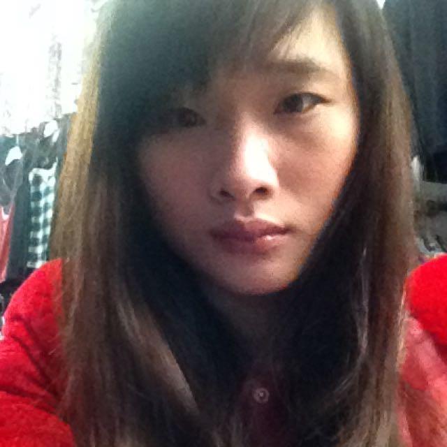 杨丽丽52081