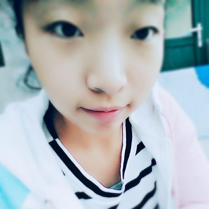 我姓成cheng63058