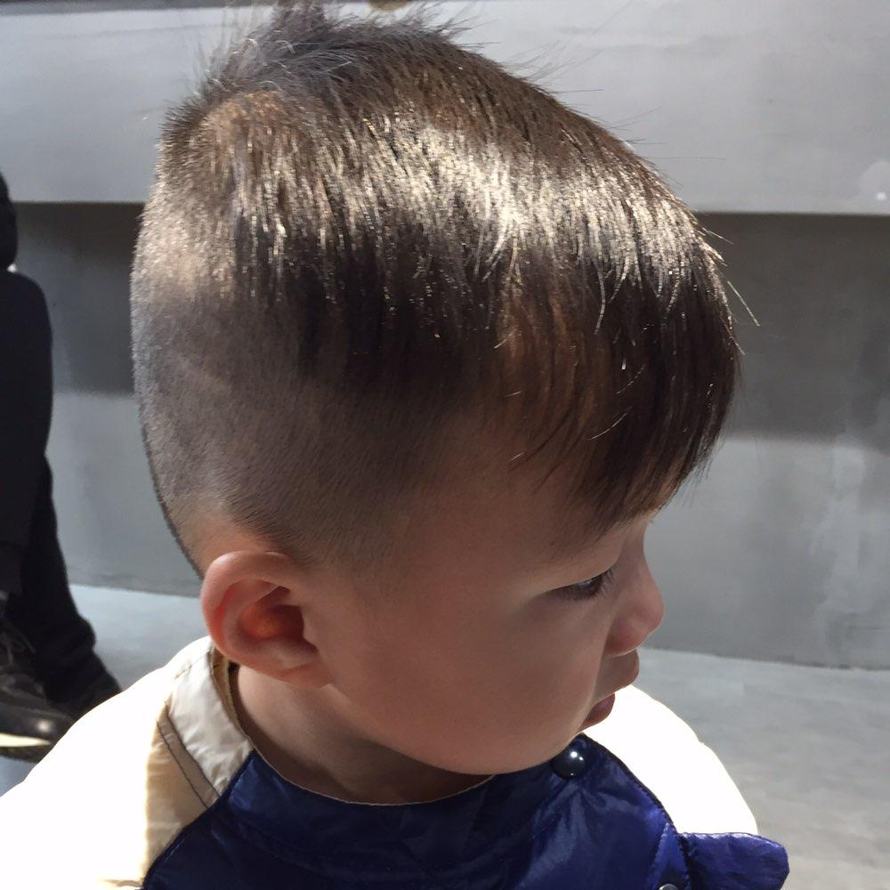 肖海鹏99781