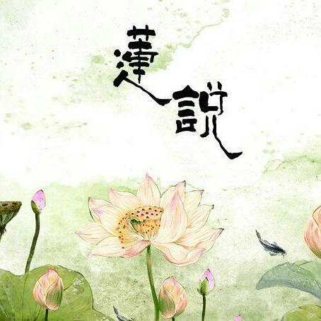 王昌51778