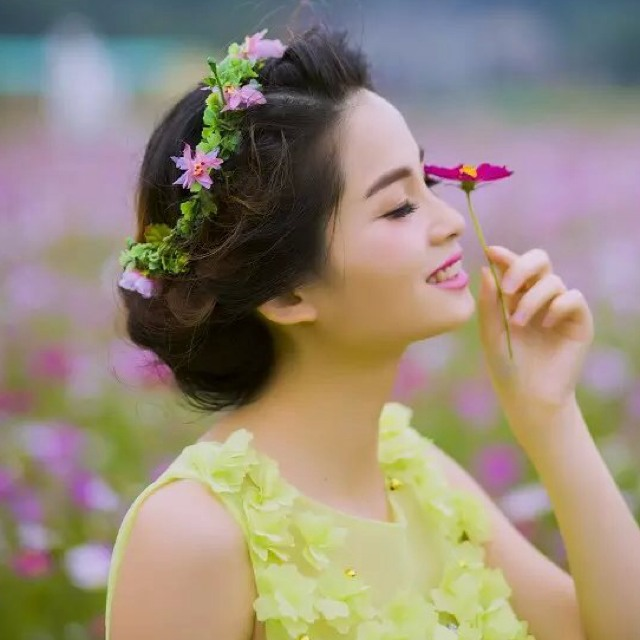 qingxin1234560