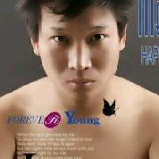 ng_hk