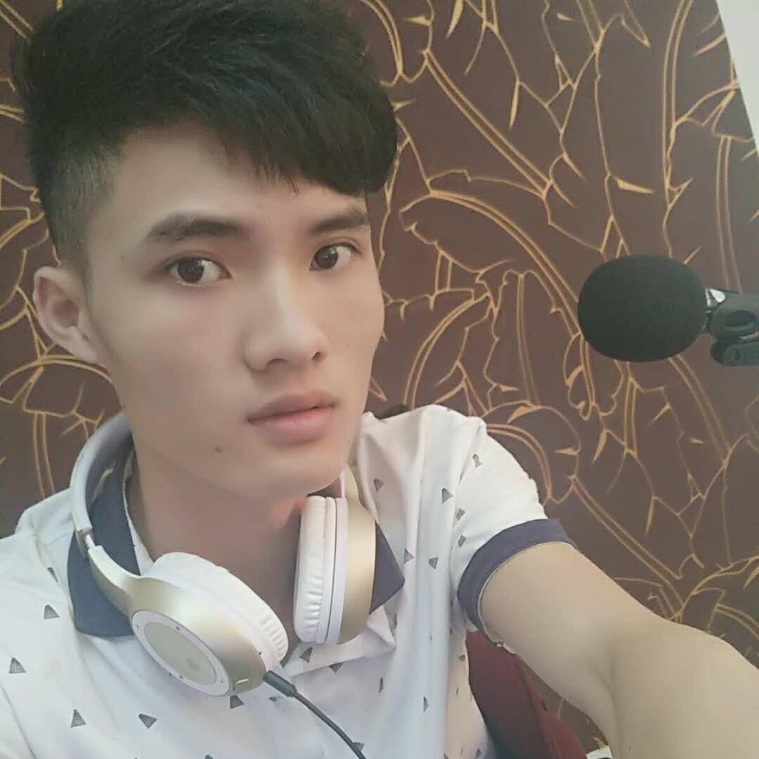 黄海1491989313308727