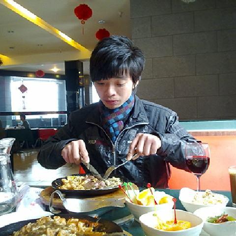 李庆河15154