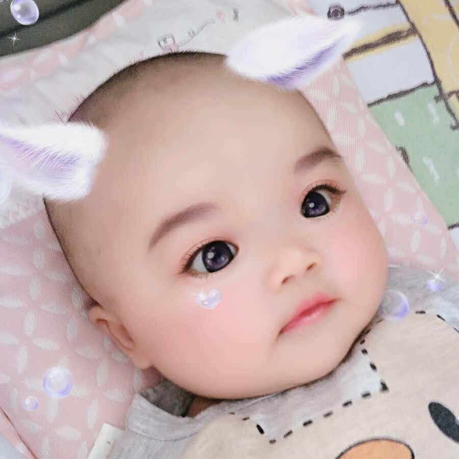 黄培基90650