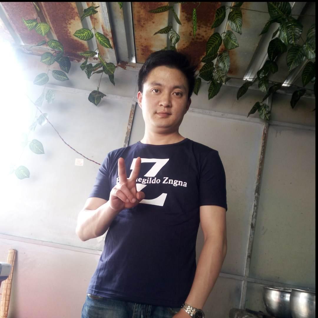 李静22158