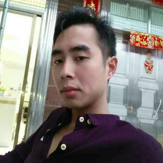 黄建海80033