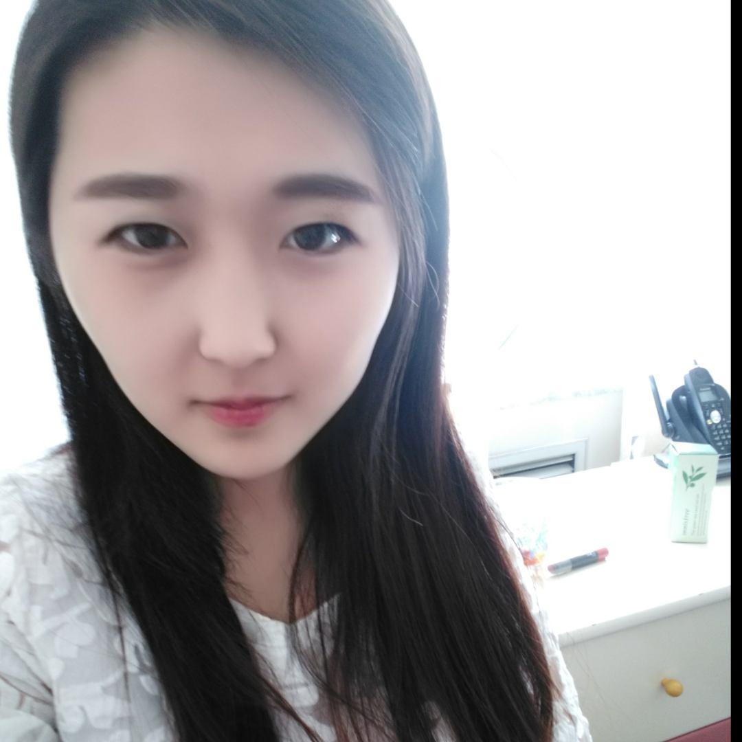 yue5917250118