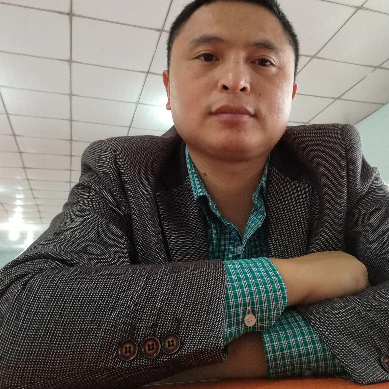 蒋心利792626