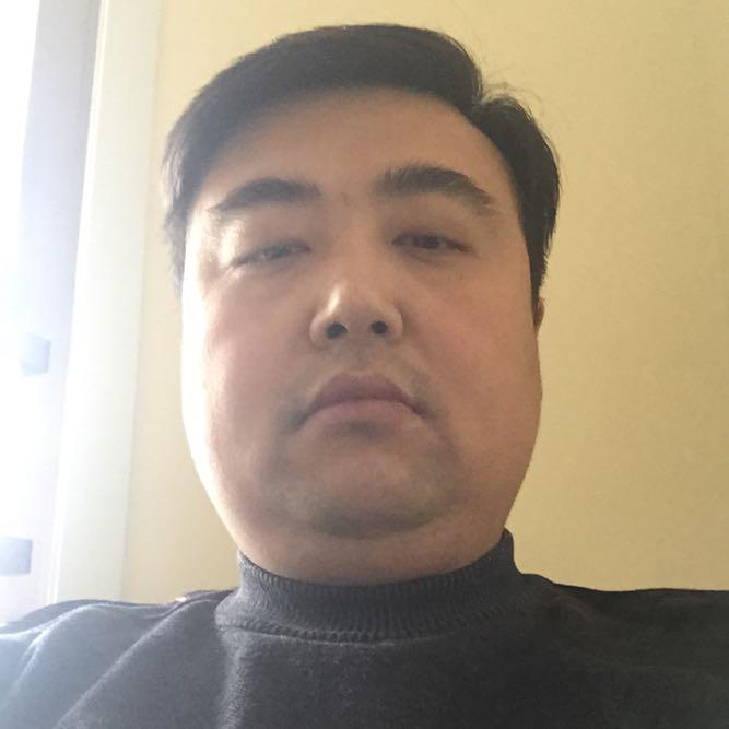 吴俊恒17645
