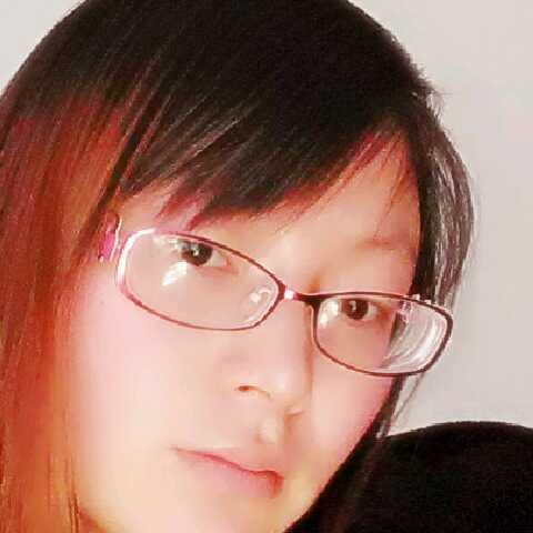 王群涛12183