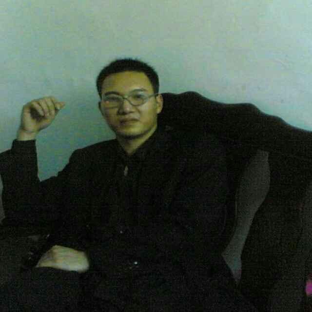 林泽斌48103