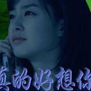 王玲64852