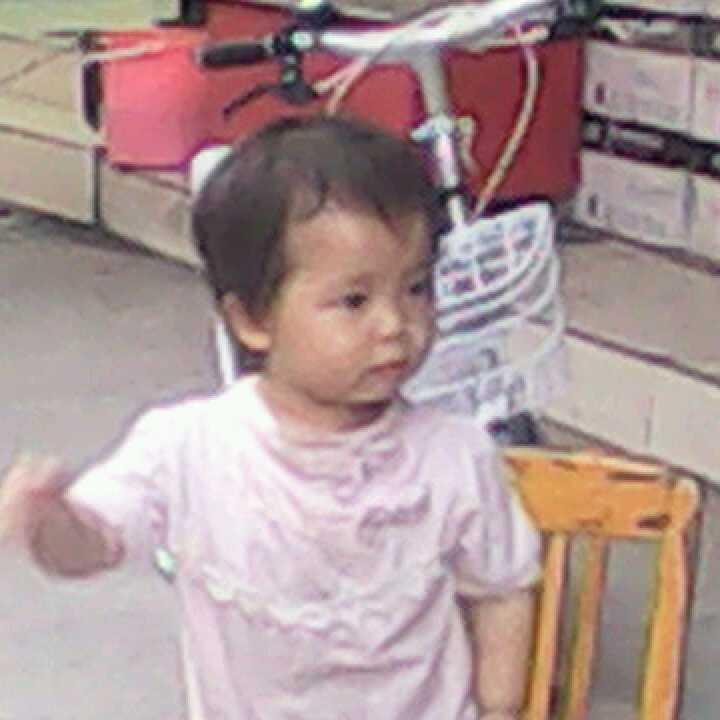 刘加林1477388023064936