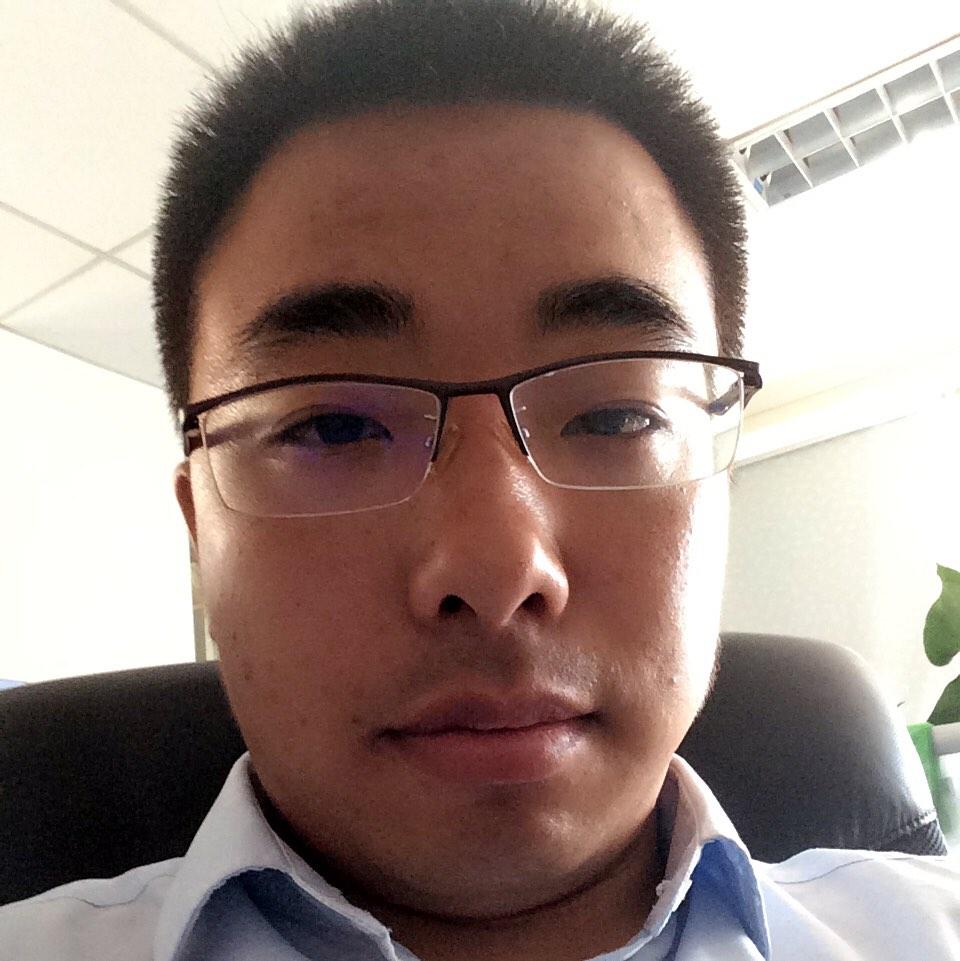 王广宁11586
