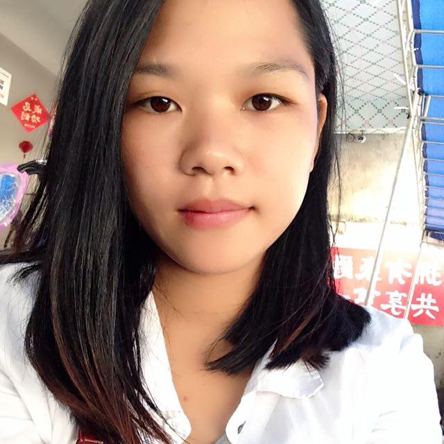 小怡49259