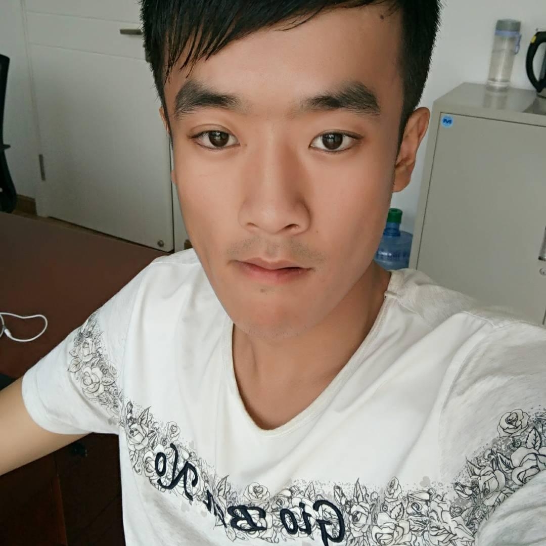 王廷雨1480512670112486