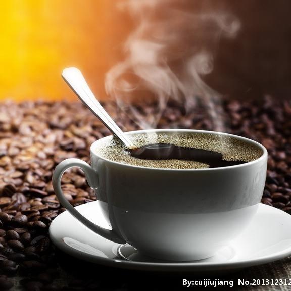曼巴咖啡小站