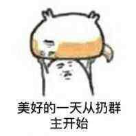 杨林78146