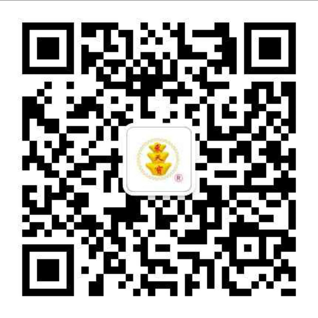 王辉煌1478504460938534