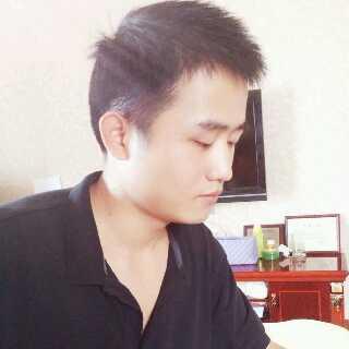 zhong金涛