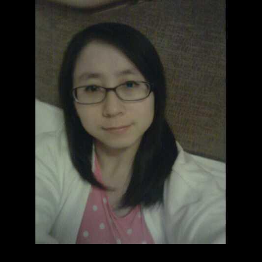 jingchunhong610619