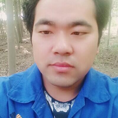 王玉龙97030