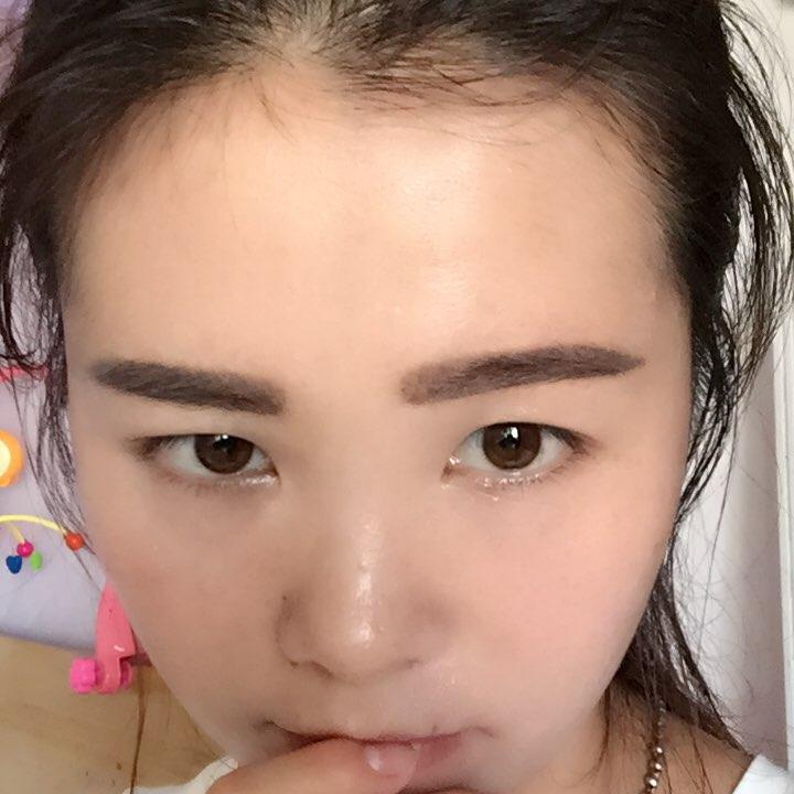 公开桑U幻视Tde