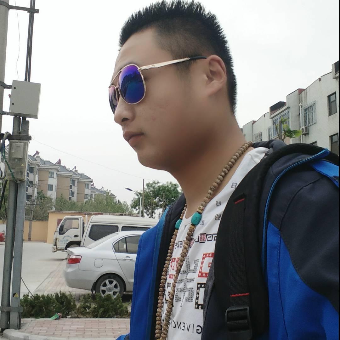 孙小爷31150