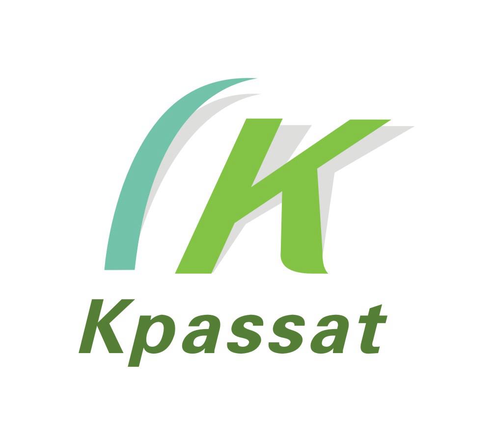 常州科帕萨特自动化