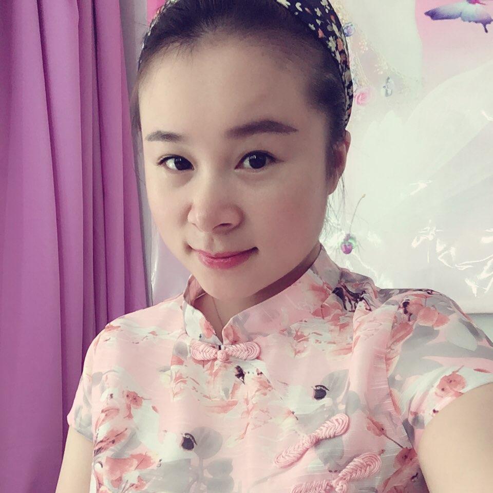 大萍1482765683453757