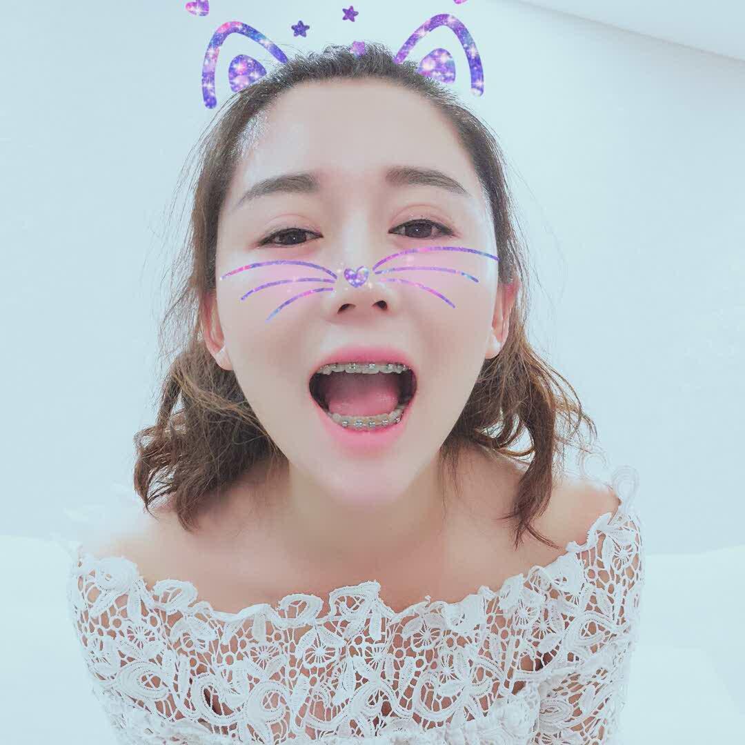张琛秀芝16113