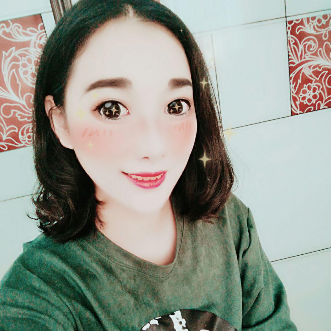 姜姜42485