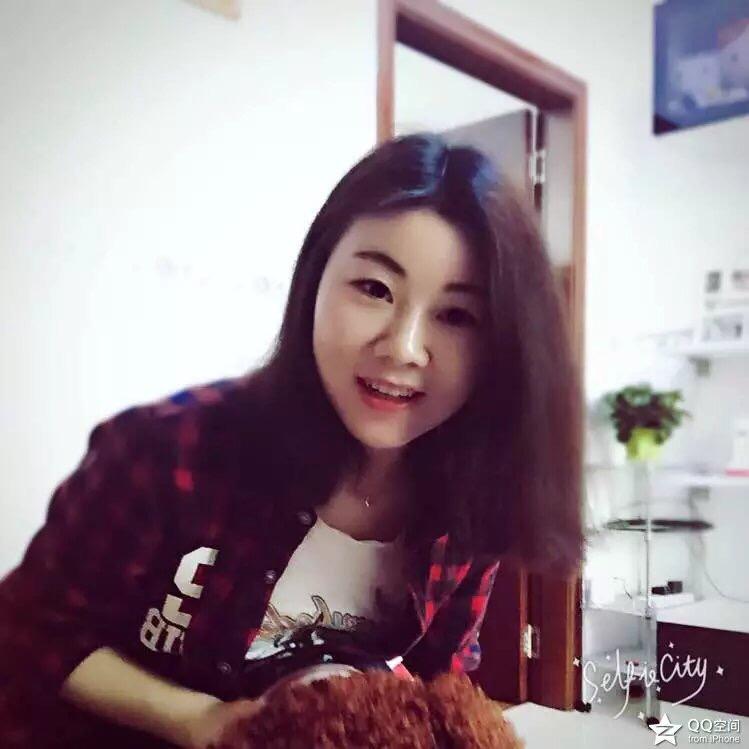 小虾11469