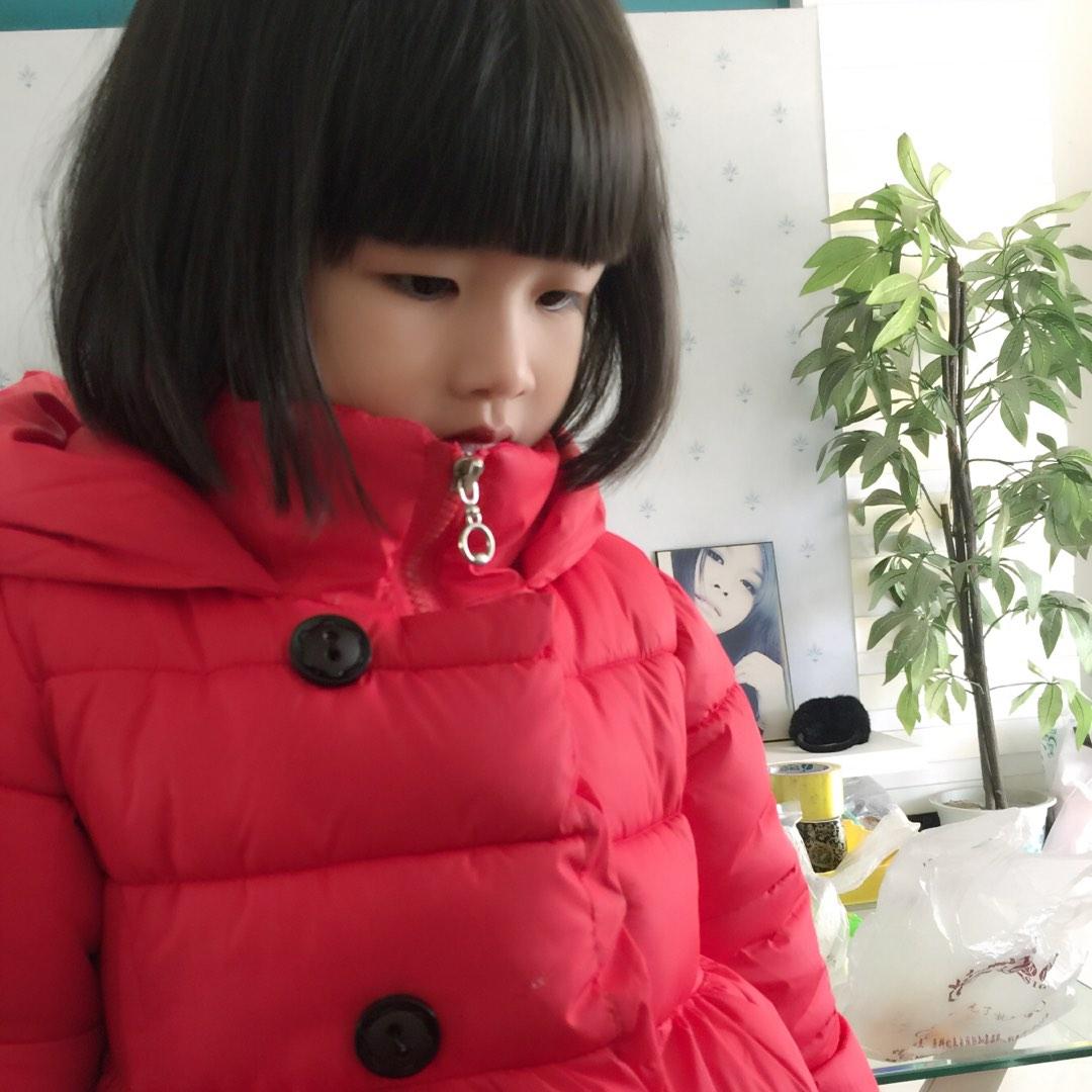 玲玲0043056