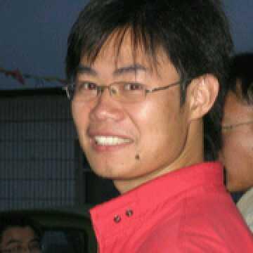 绍宁41332