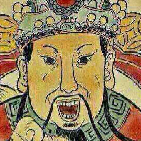 Shushu59664
