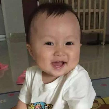 张秋萍69673