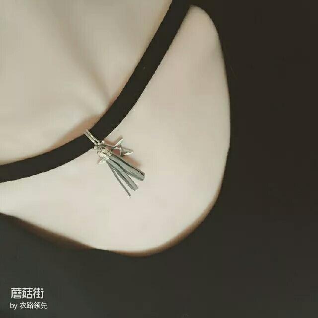 杨廷62616