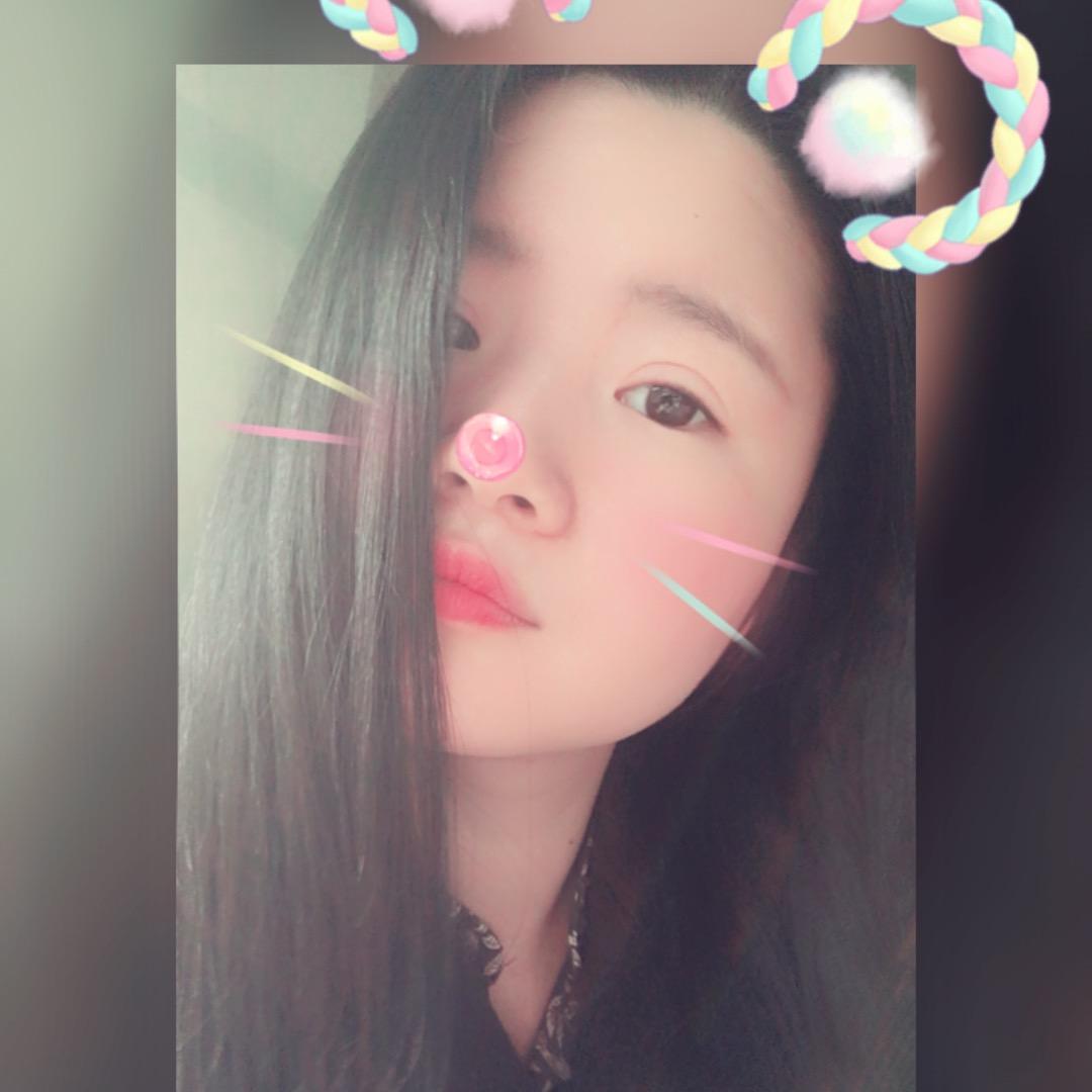 姜李燕41