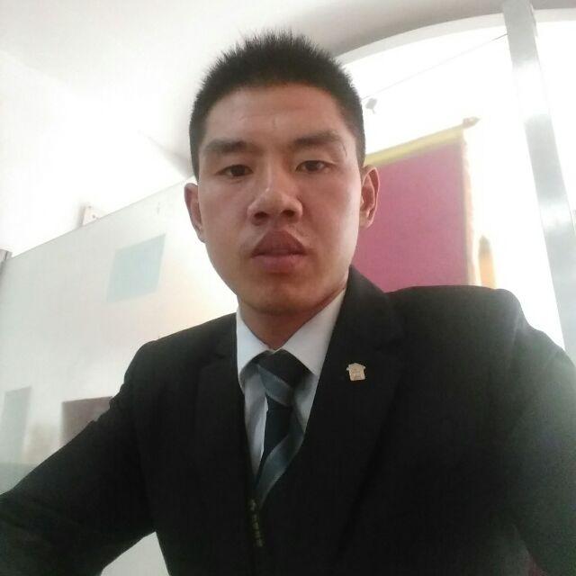 劉海83323