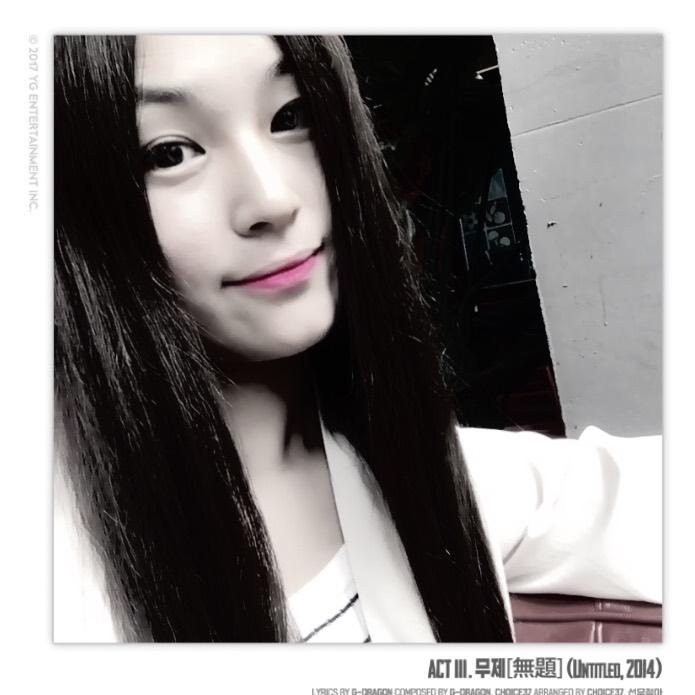 王梦楠27102
