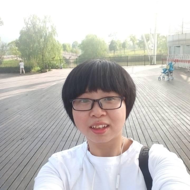 zhouyeping66
