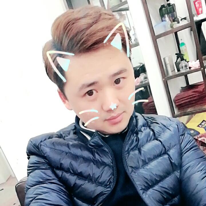 zhangbing6969