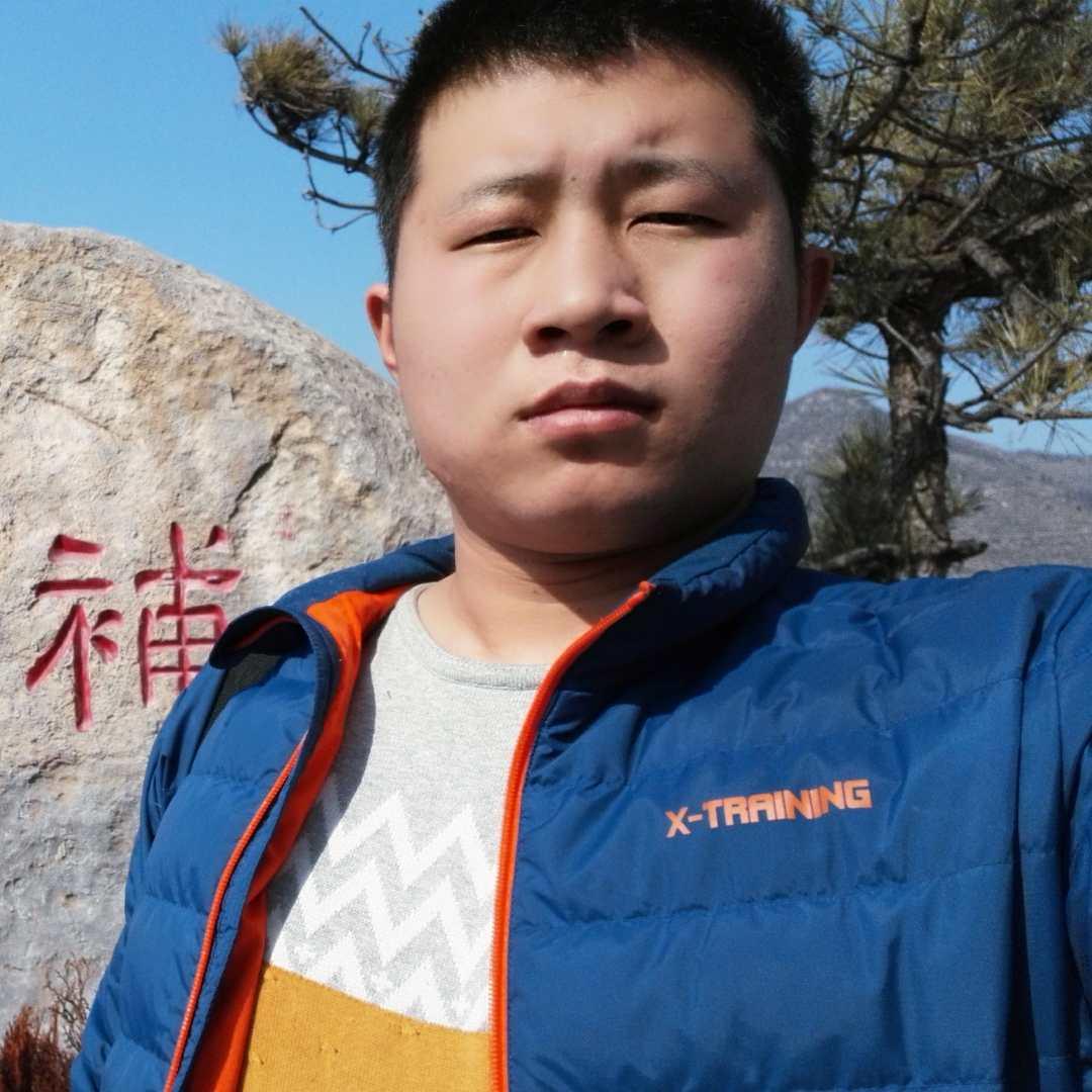 赵佳普93637