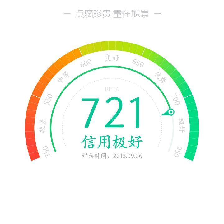朱文军40218