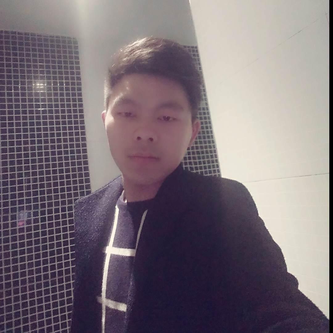 徐亚洲88809