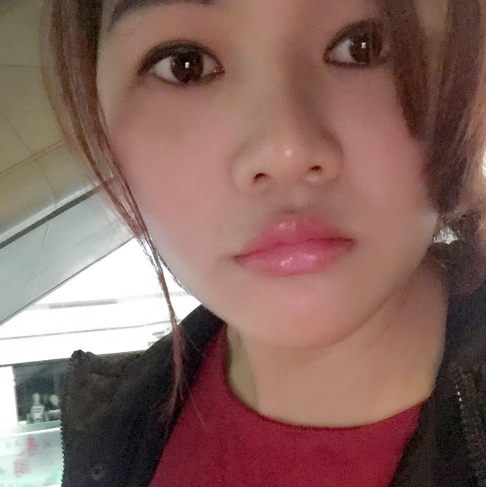 黄琳1479625992777965