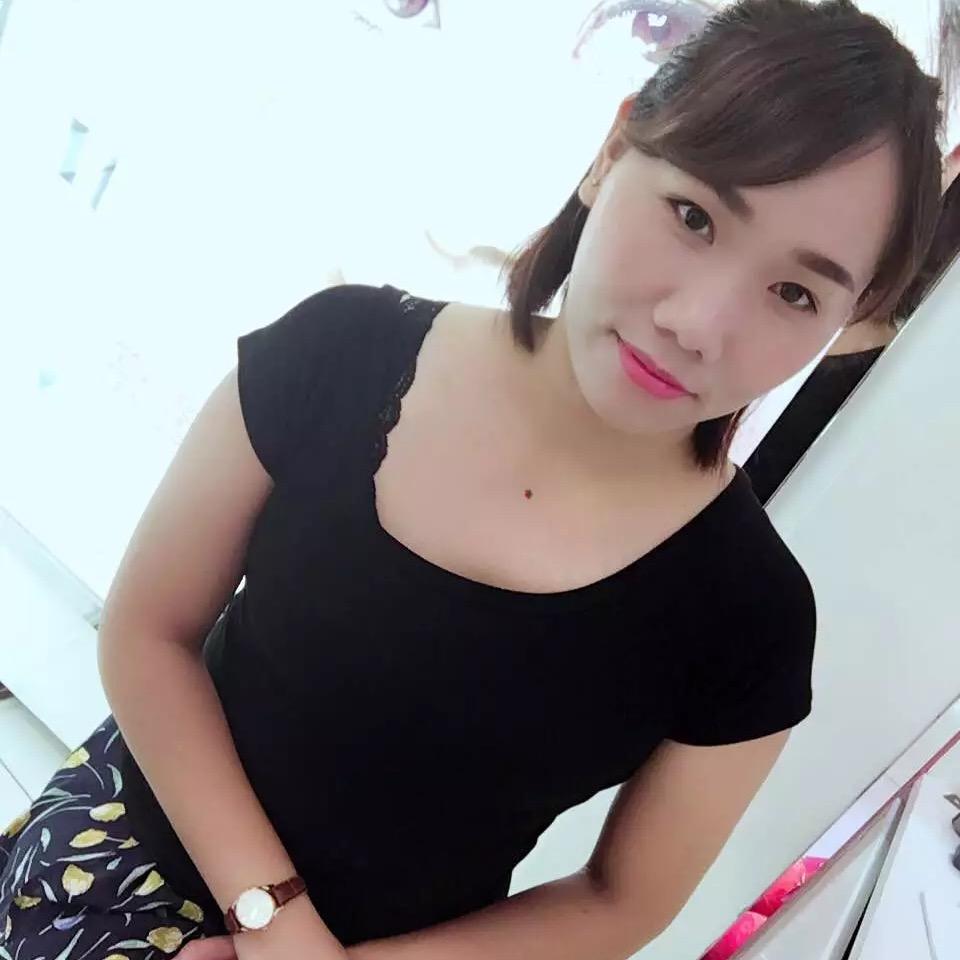 轩轩MaMa30040