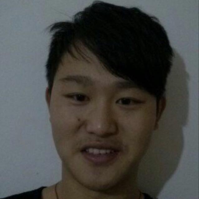 刘小毅54099